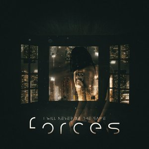 Image for 'Forces'