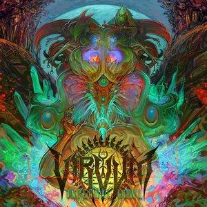 Image for 'Internal Howl'