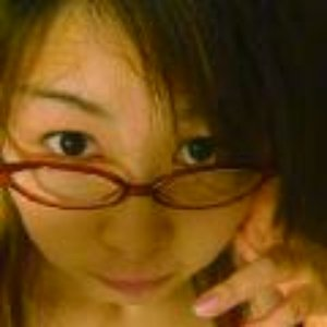 Image for '佳織みちる'