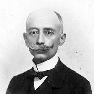 Image for 'Henrique Oswald'