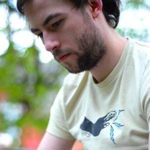 Bild för 'Paul Marshall'