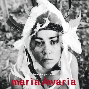 Image for 'Maria Awaria'