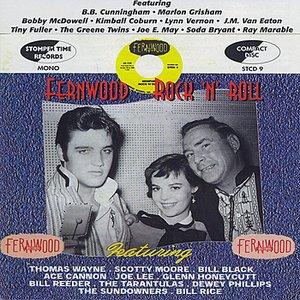 Image for 'Fernwood Rock 'n' Roll'