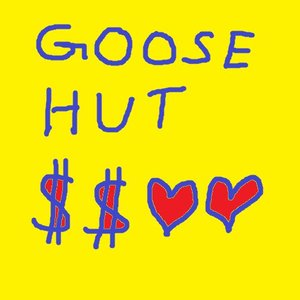Image for 'GOOSE HUT'
