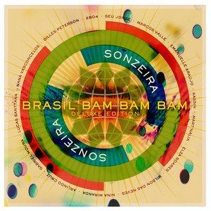 Image for 'Brasil Bam Bam Bam (Gilles Peterson Presents Sonzeira)'