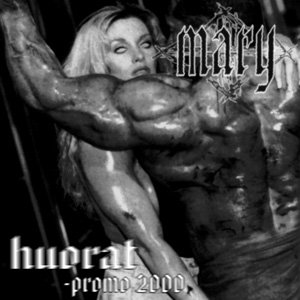 Image for 'Huorat'