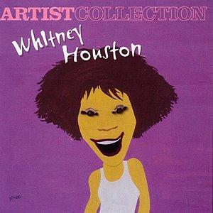 Image pour 'Artist Collection'