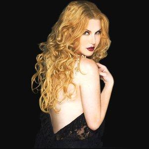 Bild för 'Alicia Villarreal'