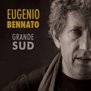 Image for 'Grande Sud'