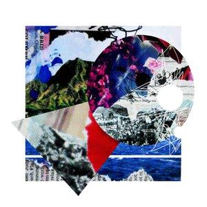 Image for 'Imaginarium'