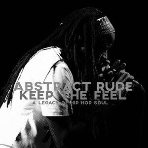 Immagine per 'Keep The Feel: a legacy of hip-hop soul'