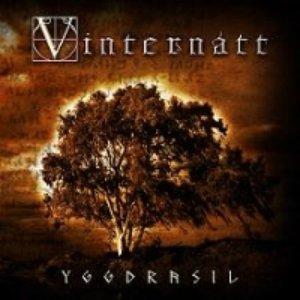 Image for 'Yggdrasil'