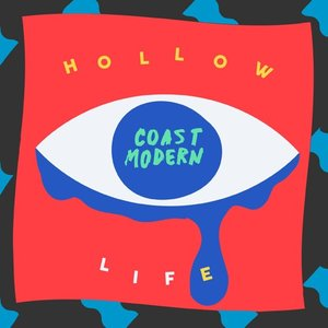 Image for 'Hollow Life'