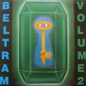 Image for 'Beltram Volume 2'