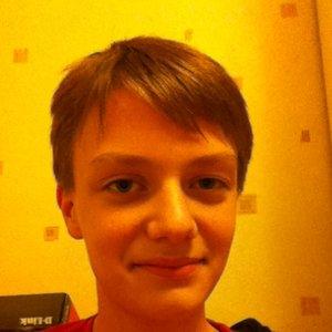 Immagine per '2011'