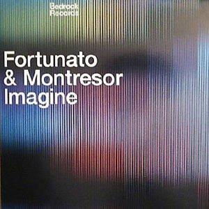Image for 'Fortunato & Montresor'