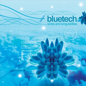 Image for 'Ape to Angel (Bluetech's Evolution Remix)'