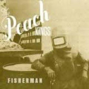 Immagine per 'Fisherman - Single'