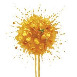 Image for 'Apple Lollypop'