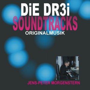 Image for 'DiE DR3i Soundtracks'