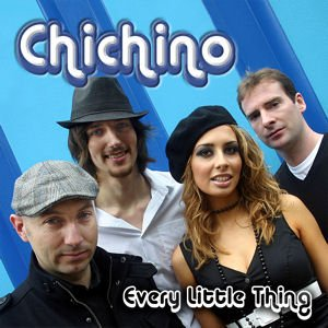 Image for 'Every Little Thing (Radio Edit)'