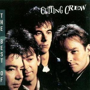 Image for 'The Best Of Cutting Crew'