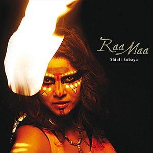 Image for 'Raa Maa'