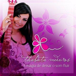Image pour 'Agora Eu Já Sei'