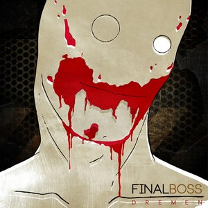 Immagine per 'Final Boss'