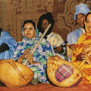 Image for 'Ensemble El Moukhadrami'
