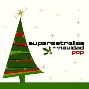 Immagine per 'Superestrellas En Navidad'