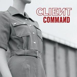 Image pour 'Command'