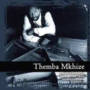 Image for 'Shosholoza (Stimela Sase Msawawa)'