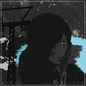 Image for 'Stars / Snow'