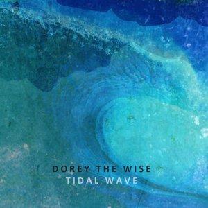 Immagine per 'Tidal Wave'