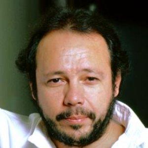 Image for 'Jose Roberto Bertrami'