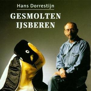 Image for 'Gesmolten ijsberen'