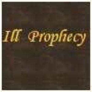 Bild für 'Ill Prophecy'