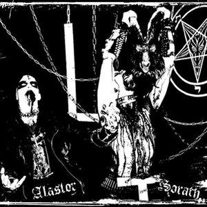 Bild für 'Beastcraft'