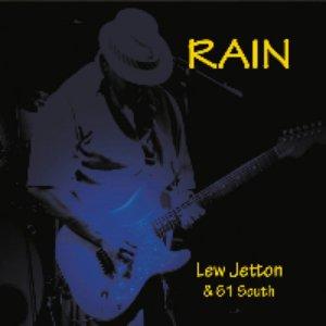 Immagine per 'Rain'