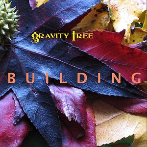 Image for 'Building'