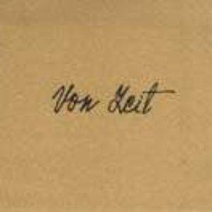 Image for 'Von Zeit'
