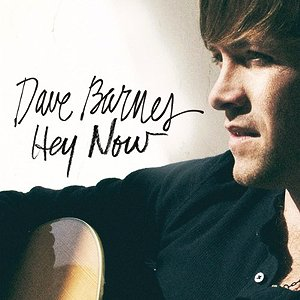 Image for 'Hey Now'