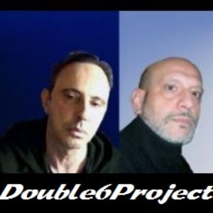 Image for 'Double6project'