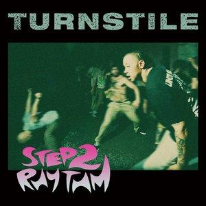 Image pour 'Step to Rhythm'