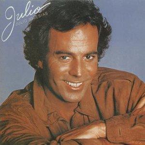 'Julio' için resim