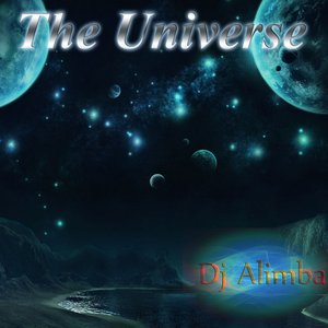 Image for 'The Universe'