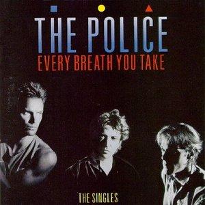 Imagem de 'Every Breath You Take: The DVD'