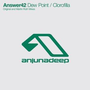 Bild für 'Dew Point (Martin Roth's Evening Dew Remix)'