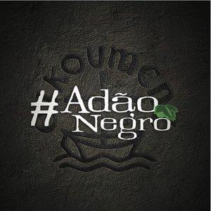 Image for '#Adão Negro'
